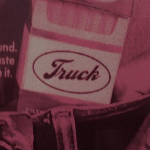 Truck's avatar