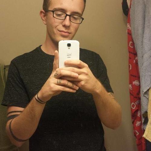 ex gay missing