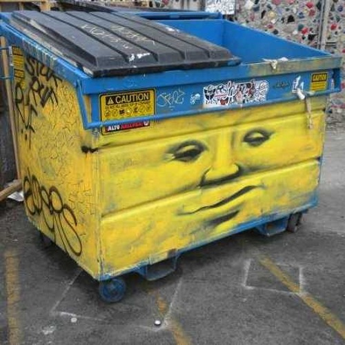 DumpsterFunk's avatar