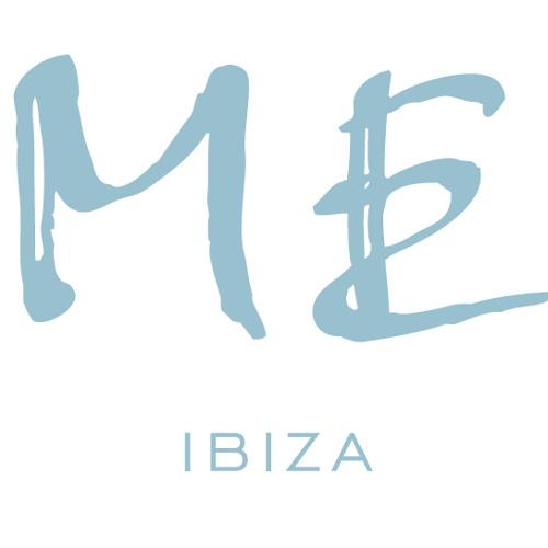 Me Ibiza's avatar