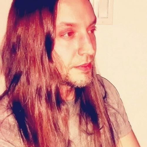 David Jacob Messinger's avatar