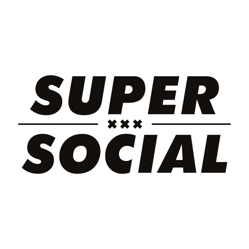SUPERSOCIAL's avatar