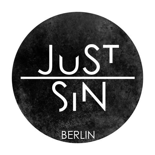 JustSin's avatar