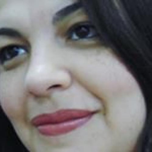 Edna Lacerda's avatar