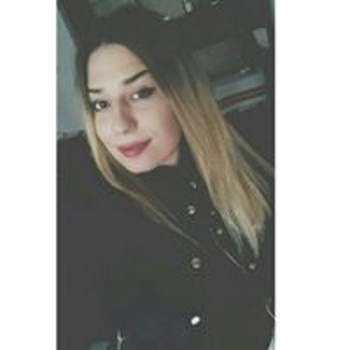 Eranda Gashi's avatar