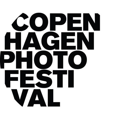 Copenhagen Photo Festival's avatar