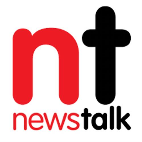 Newstalk's avatar