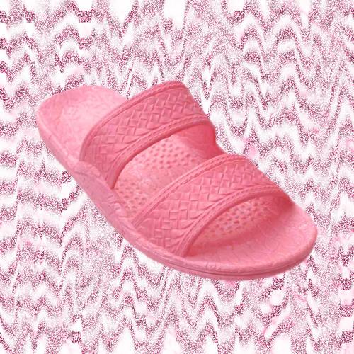 Comforter's avatar