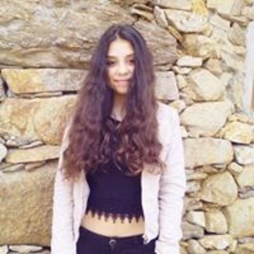 Andreia Pires's avatar