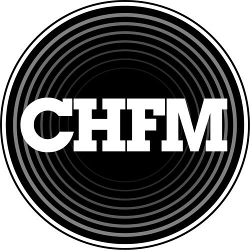 chfmworldwide's avatar