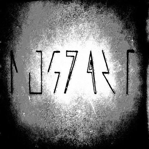 Mogzart74's avatar