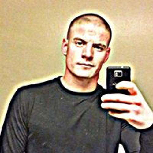 Tom West's avatar