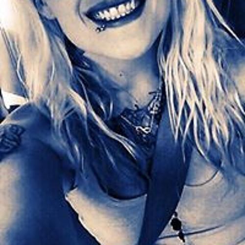 Kaylyn Deal's avatar