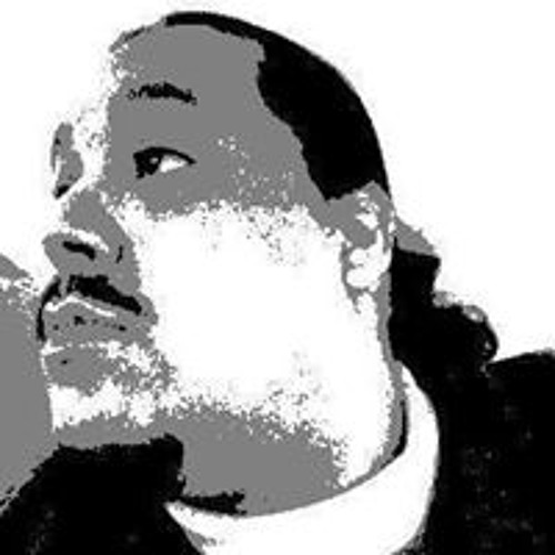 Anthony Rodriguez's avatar