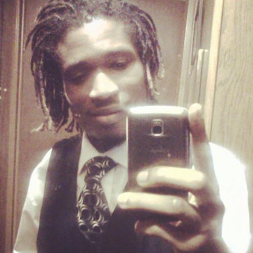 Trix!!!!'s avatar