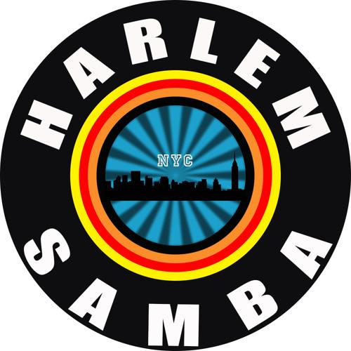 Harlem Samba's avatar