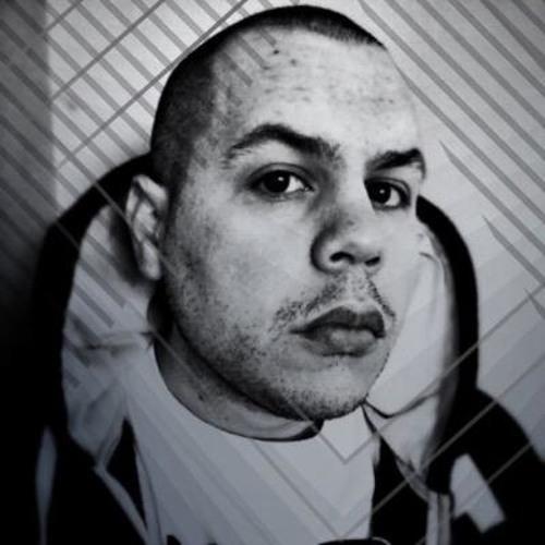 Jered's avatar