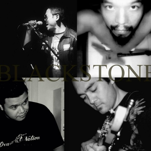 Blackstone Music's avatar