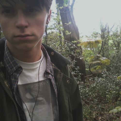 james b's avatar