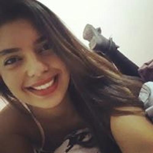 Lays Oliveira's avatar