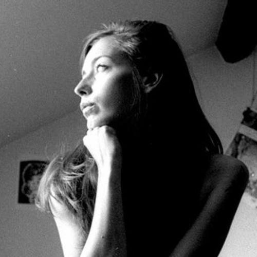 Rara Avis's avatar