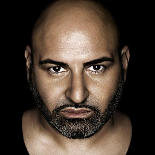 Federico Scavo's avatar