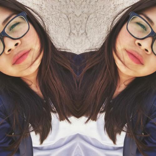 Ana Hernández's avatar