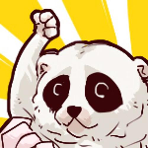 T.B.S.A.'s avatar