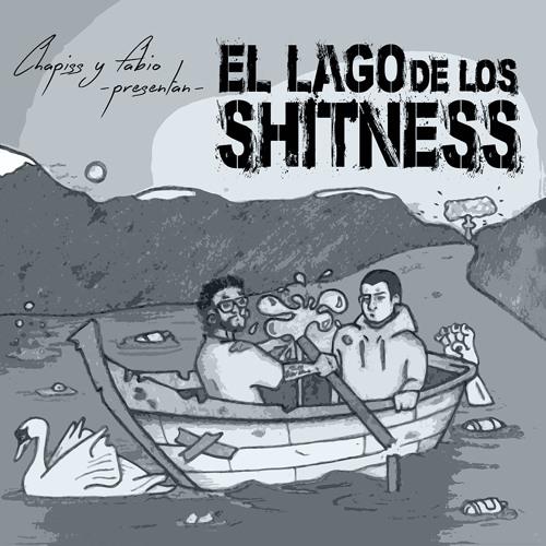 El Lago de los Shitness's avatar