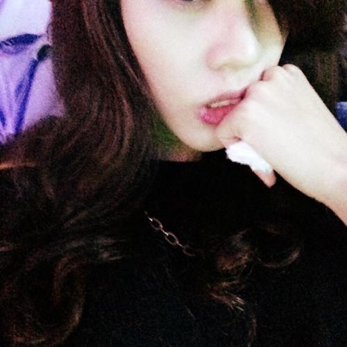 DJ Mon Tina's avatar
