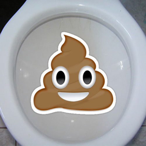 ickkck's avatar