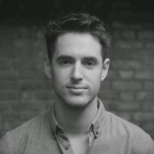 Charlie Osborne's avatar