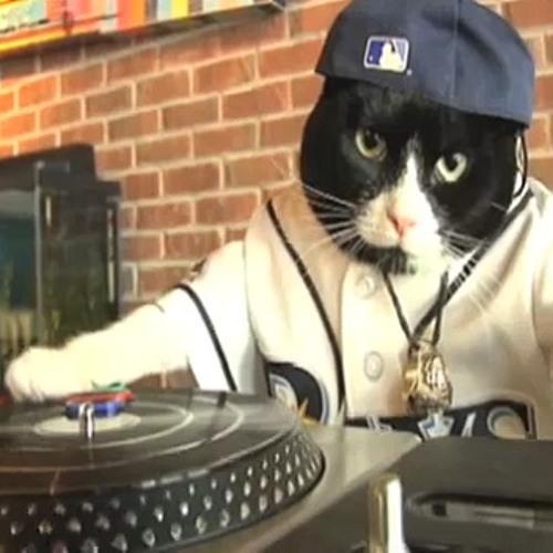 DJ-Fats's avatar