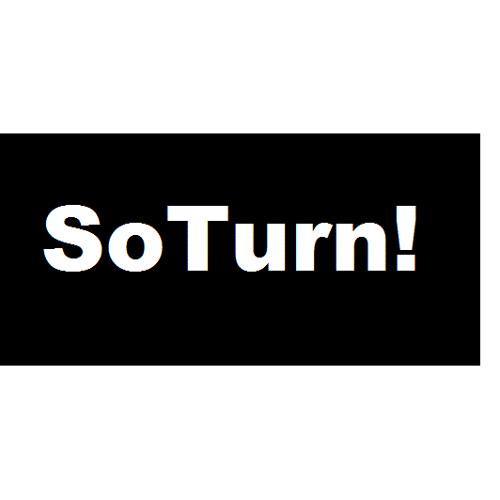 SoTurn!'s avatar