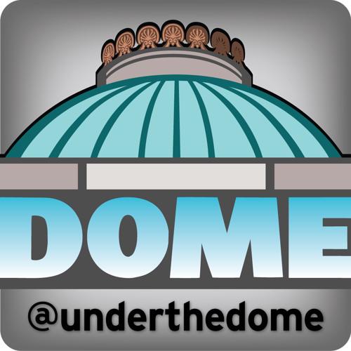 Domecast No. 110: Clay Aiken on Trump, NC politics