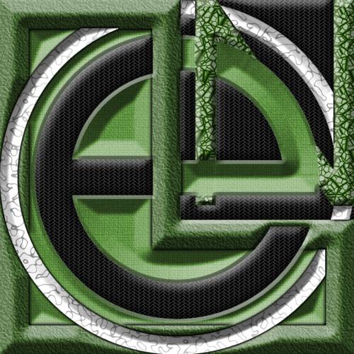 _Leon_'s avatar