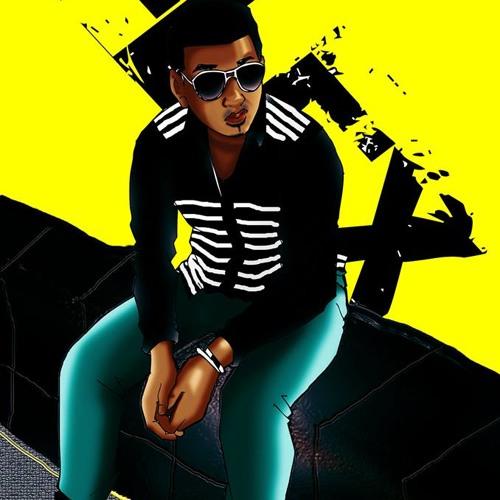 Yannick Maurice's avatar