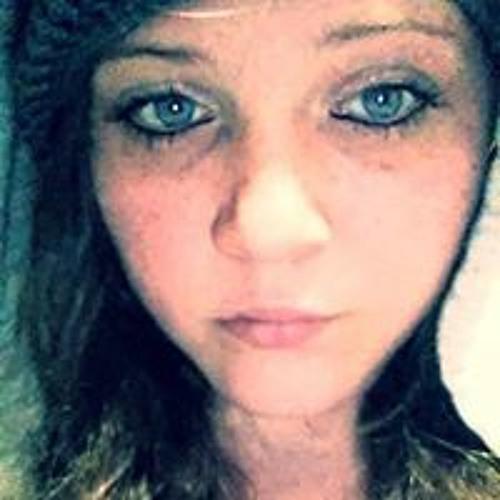 Kaitlyn Maher's avatar