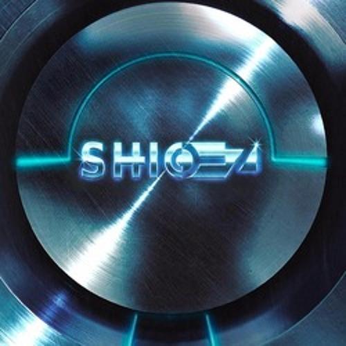 SHIO-Z's avatar