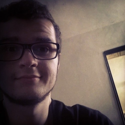Dj Leo Nogueira's avatar