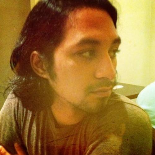 Mike Singh's avatar