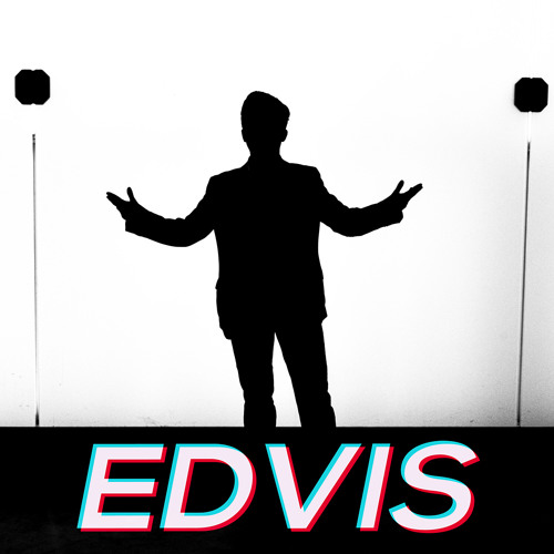 Edvis Official's avatar