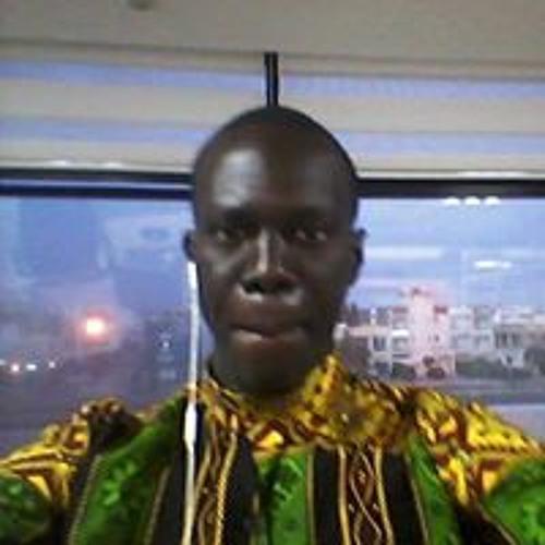 Louis Robert's avatar