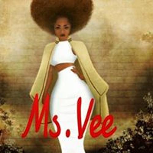 Veronica Coleman 4's avatar