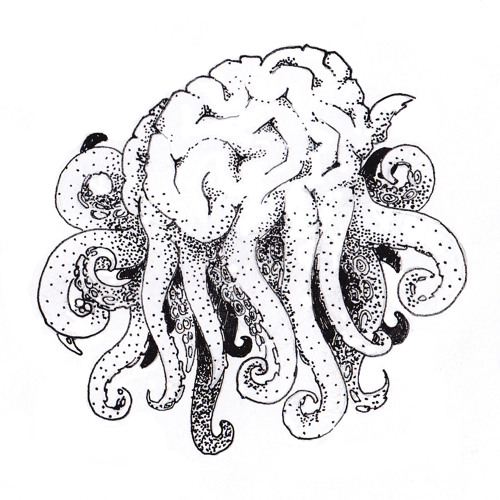Fry's avatar