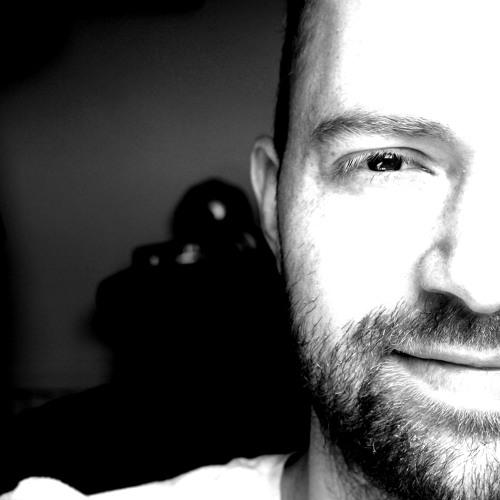 Karlston Khaos's avatar