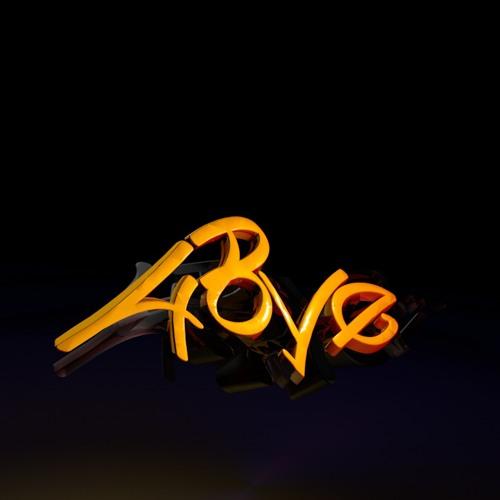 4bye's avatar