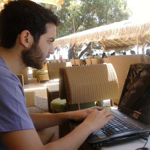 Hektor A. (Beat-Town.com)'s avatar