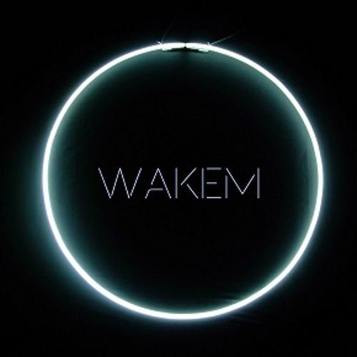 WAKEM's avatar