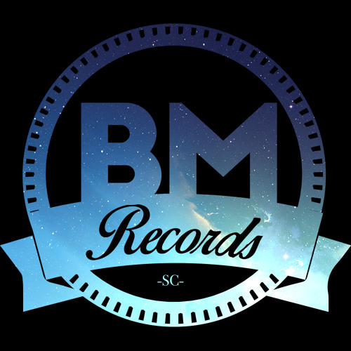 BM Records's avatar